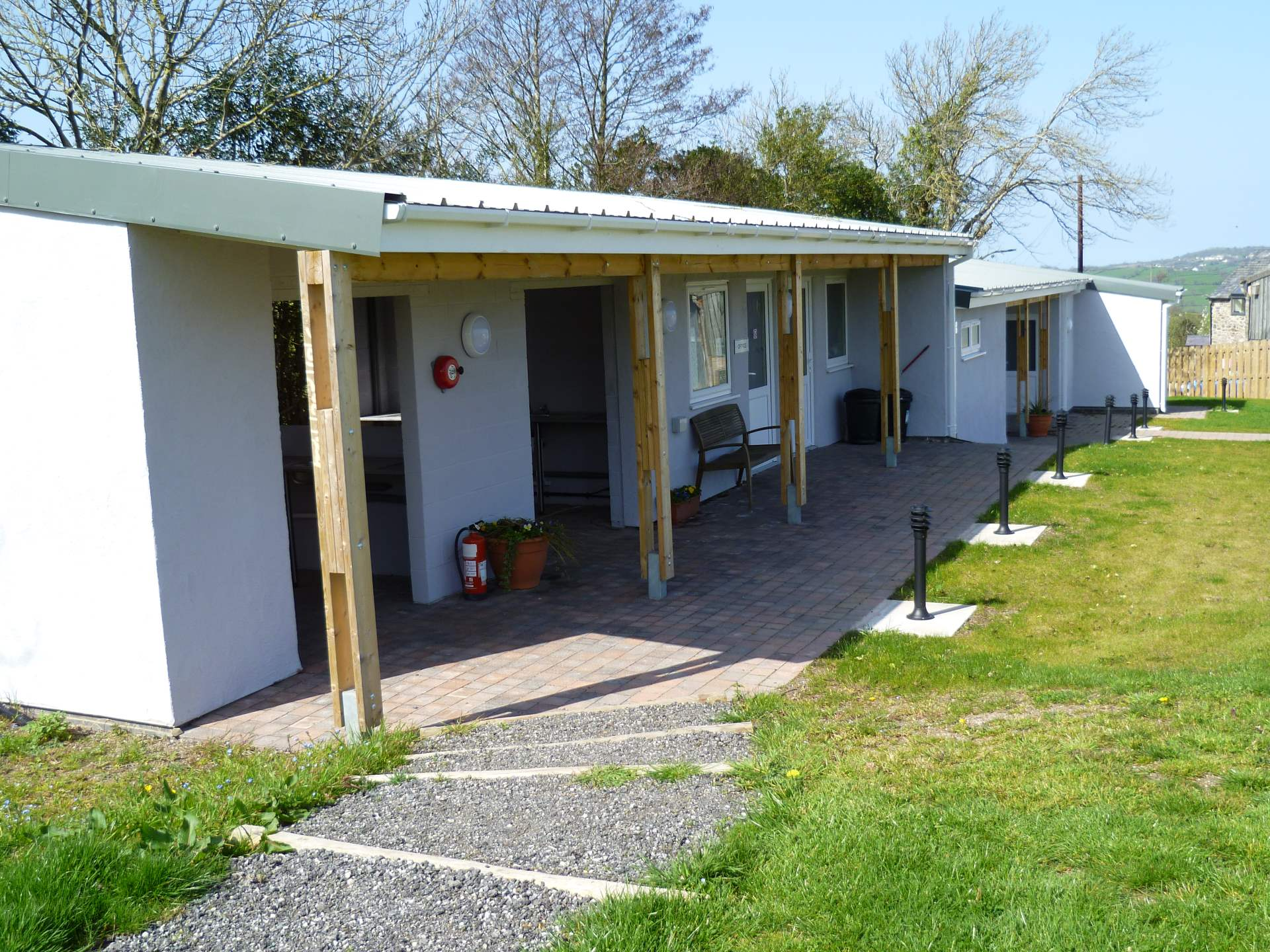 camp site april 2011 071